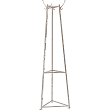 An Adolf Loos Coat Stand - Edition 1903