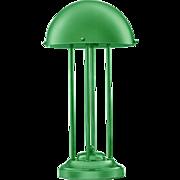 A  Josef Hoffmann Table Lamp