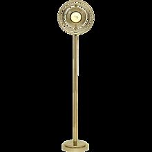 Charles Martin Lamp - Edition 1928