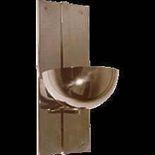 ArtDeco Lamp - Edition 1924