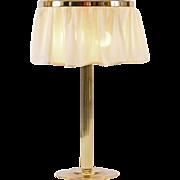 Adolf Loos Table Lamp - Edition 1910