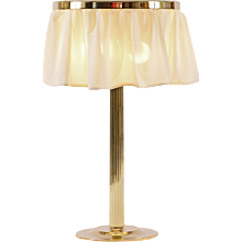 Adolf Loos Table Lamp - Edition 1910