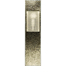 Josef Hoffmann Wall Lamp