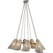 Diners - Ceiling Lamp