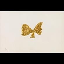Georges Braque - Héméra - Beautiful Litograph