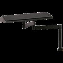 Herman Miller Critical task desk lamp