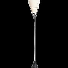 Floor Lamp by Carl Auböck
