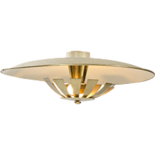 German Ceiling Lamp