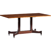 Claudio Salocchi Dining Table