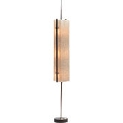 Arlus floor lamp