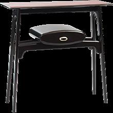 Italian console