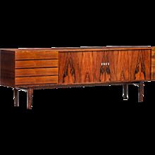 H.W. Klein Sideboard for Bramin