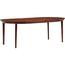 Ole Hald Dining Table