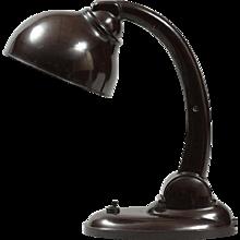 Eric Kirkman Desk Lamp