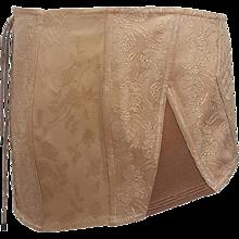 1990s Jean Paul Gaultier Pink Skirt
