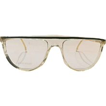 Gianni Versace Frames