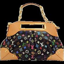 Louis Vuitton JUDY Gm