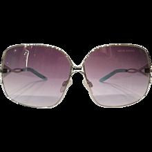 Mila Schon Multitone Sunglasses
