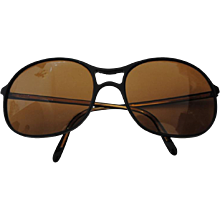 Persol for Ratti Sunglasses