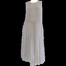 Prada NWOT Dress
