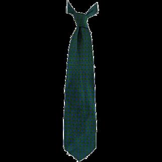 Renato Balestra multicolour Silk Tie