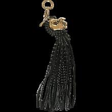 Roberto Cavalli Key chain NWOT