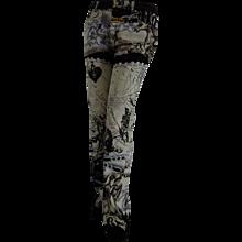 Roberto Cavalli Trousers Jeans