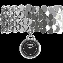 Versus by Gianni Versace Watch