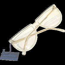 Gianni Versace Glasses
