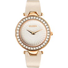 2015 Versus by Gianni versace Watch