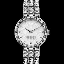 2015 Versus by Gianni Versace Watch