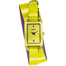 2015 Versus by Gianni Versace Ibiza Watch