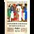 Poster for the International Colonial Exhibition from Paris 1931, by Jean de la Mézière