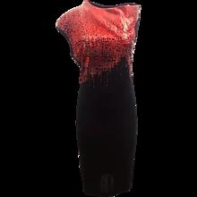 Paco Rabanne Cocktail Dress