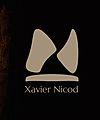 Xavier Nicod logo