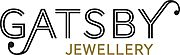 Gatsby Jewellery Ltd. logo