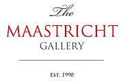 The Maastricht Gallery logo