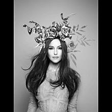 Rankin - Monica Bellucci II