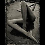 Erotic Nude 2010 #5966