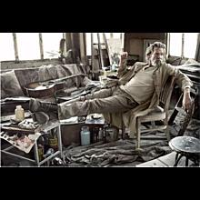 Jeff Bridges II