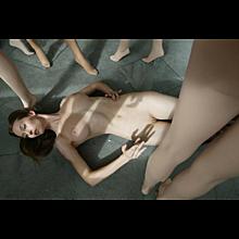 Iris Brosch - La Femme #2