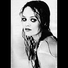Ellen von Unwerth - Vanessa Paradis