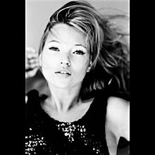 Ellen von Unwerth - Kate Moss II