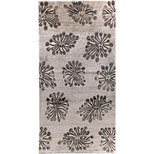 Contemporary Original Design 'Mona' Area Rug