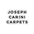 Joseph Carini Carpets logo