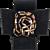 Verdura Byzantine Agate Necklace