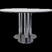 Sergio Asti 'Trifoglio,' Dining Table, Poltronova, 1969