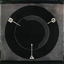 Christian DUC, Rug 1980's