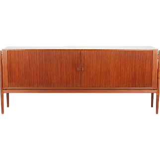 Finn Juhl Sideboard for Niels Vodder NV 54 Teak 1953