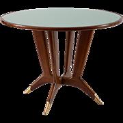 Guglielmo Ulrich Center Table, 1940